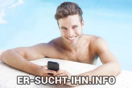 Schwule Kontaktanzeigen