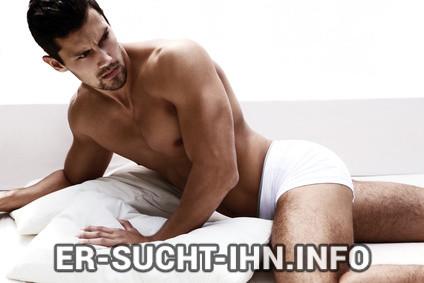 Mann sucht Mann - Gay Communities und Dating Seiten